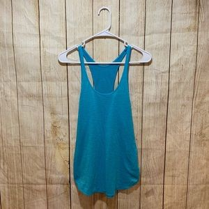 Lululemon | Workout Tank-top